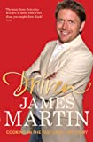 Driven: Cooking in the Fast Lane - My Story (0007294689) by Martin, James