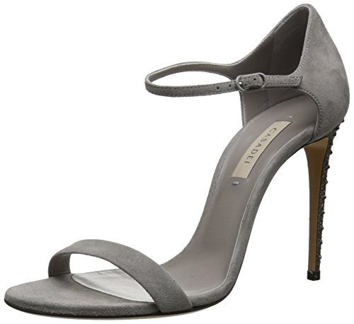 Casadei-Womens-Camoscio-Filig-Dress-Sandal