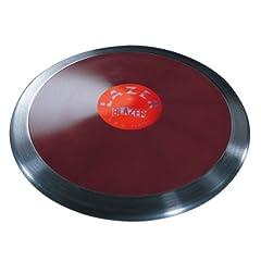 Buy Blazer Lazer Discus by Blazer