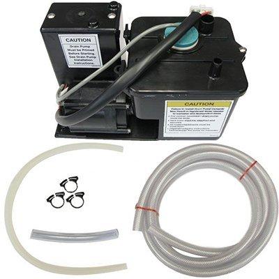 Upright Stick Vacuum front-639342