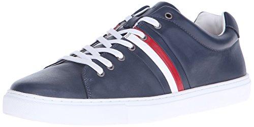 tommy-hilfiger-mens-milo2-fashion-sneaker-navy-95-m-us