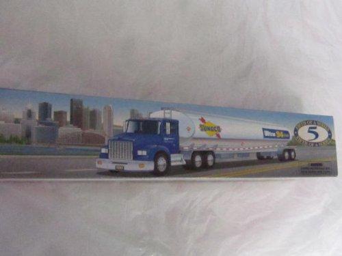 sunoco-ultra-94-talking-tanker-truck-5th-of-series-by-sun