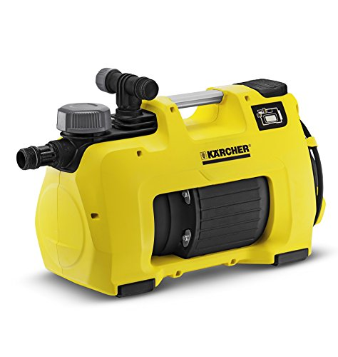 karcher-bp-3-home-garden-bomba-electronica