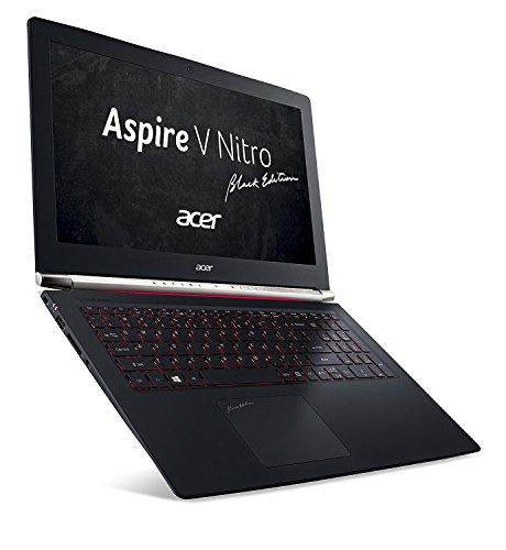 Acer-V-Nitro-VN7-592G-71XJ-Black-Edition-PC-Portable-Gamer-15-Full-HD-Noir-Intel-Core-i7-8-Go-de-RAM-Disque-Dur-1-To-SSD-128-Go-NVIDIA-GTX-960M-Camra-Intel-RealSense-Windows-10