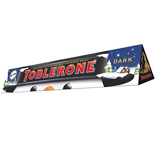 maxi-toblerone-400g-chocolat-noir-dark