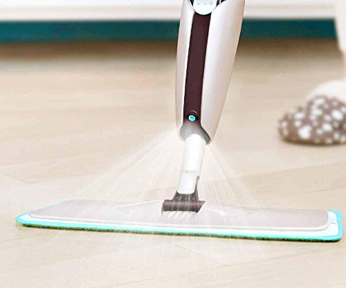 modern-spray-spray-mop-hand-wash-mop-flat-lazy-people-free-household-wood-floor-mop