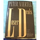 img - for Loser Deals book / textbook / text book