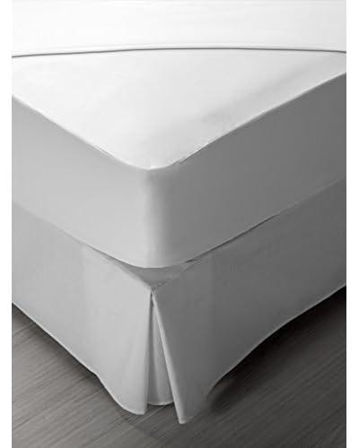 Sunlay Protector De Colchón Tencel Transpirable e Impermeable
