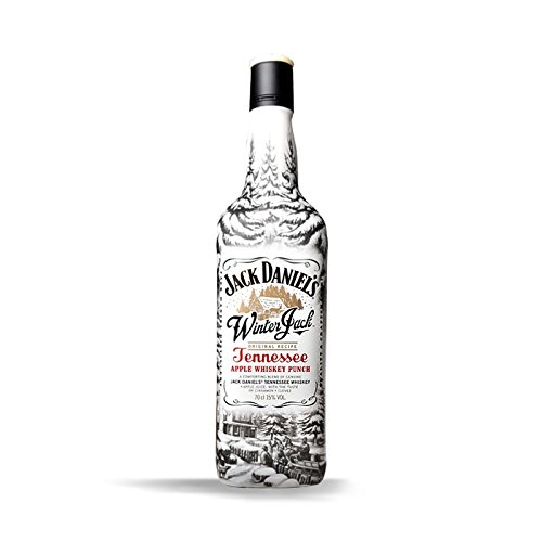 jack-daniels-jack-winter-tennesse-dapple-punch-07l-jim-beam-hot-punch-07-set