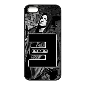 Amazon.com: Mystic Zone Popular Rapper Eminem Cover Case ...