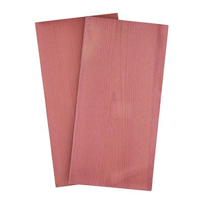 Vineyard Wine Planks Rwp2 Vineyard Wine Planks, Red front-70293