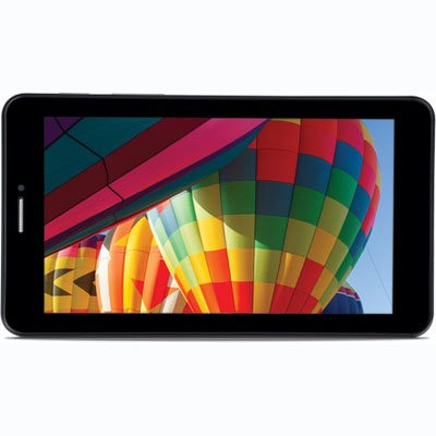 IBall Slide 3G 7271 HD 70 8GB