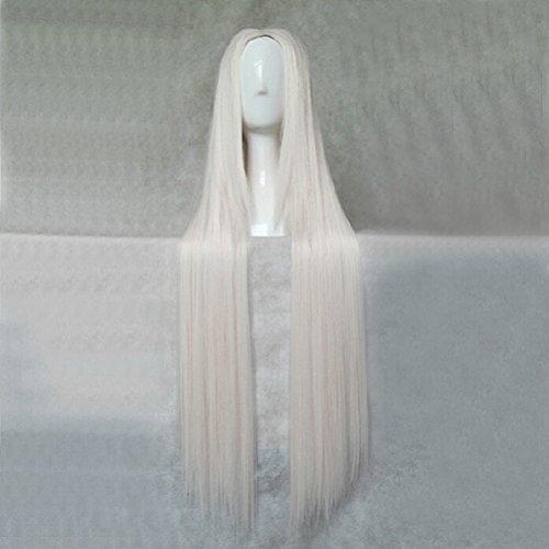 daokair-cosplay-alice-phil-halve-irisviel-pink-white-heat-resistant-wig-full-100cm-fate-zero-cos-lon
