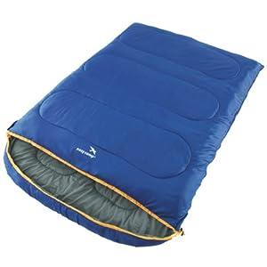 sac de couchage double sac couchage double sur enperdresonlapin. Black Bedroom Furniture Sets. Home Design Ideas