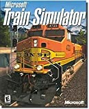 Train Simulator (Jewel Case)
