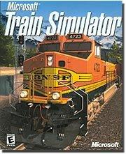 Train Simulator - Pc