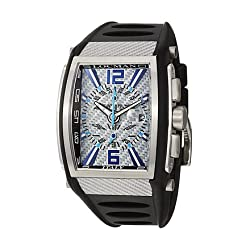 Locman Sport Tremila Chronograph Men's Watch 260SLKVLK from Locman