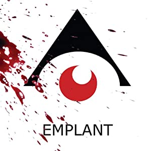 Emplant | [Mallon Khan]
