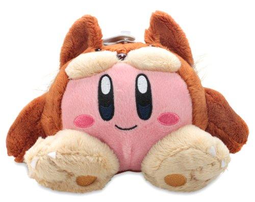 Little Buddy Official Kirby Adventure Animal Kirby 5.5