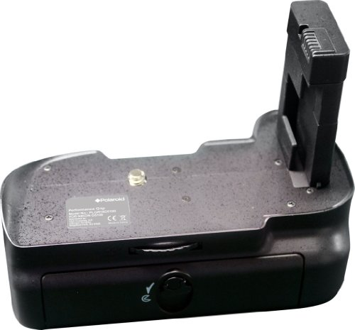 Polaroid Wireless Performance Battery Grip For