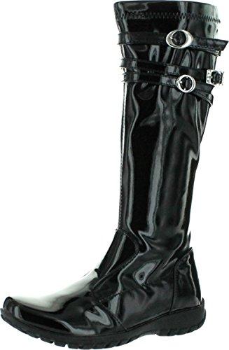 Primigi Girls Zenda Stretch Fashion Boots