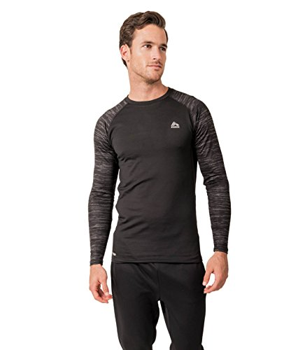 Men's Clothing There's nothing like the comfort and style of Hanes Men's Clothing. Whether you're on the go or just hanging out, Hanes Men's Activewear always delivers the fit, style and comfort you need.