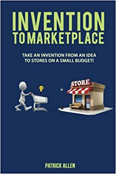Invention To Marketplace