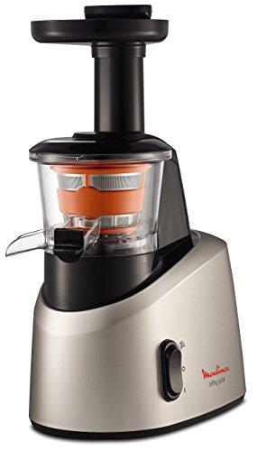 moulinex-infiny-juice-zu255b-licuadora-de-tecnologia-de-prensado-en-frio-zumo-y-pulpa-se-separan-en-