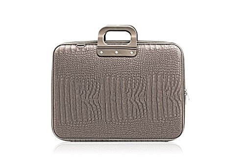 bombata-cocco-laptop-case-17-taupe