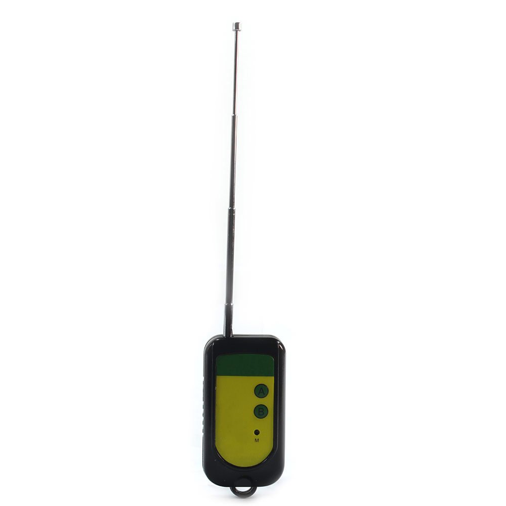 YR.Seasons WiFi Signal Detector & Hotspot Finder