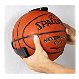 Ball Claw for Basketball Sports Ball Holder