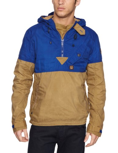 Duck and Cover ROFFE Men's Jacket