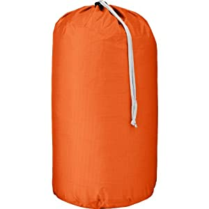 Buy Outdoor Research Lightweight Stuff Sack by Outdoor Research