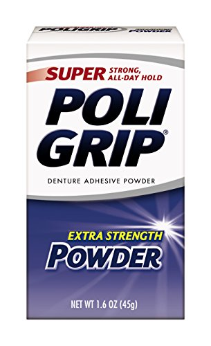poligrip-super-denture-adhesive-powder-extra-strength-16-oz-container-pack-of-6