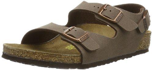 birkenstock-roma-sandalias-bio-color-brown-mocha-brown-talla-240-r-eu