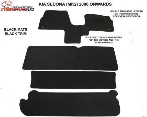 kia-sedona-2006-2010-quality-tailored-car-mats