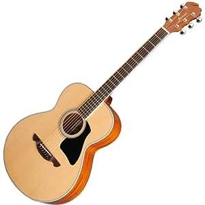 James / ジェームス JF400 NAT アコースティックギター