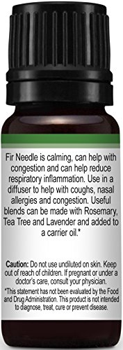 Fir-Needle-Essential-Oil-100-Pure-Undiluted-Therapeutic-Grade