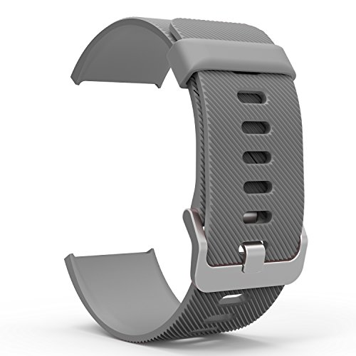 fitbit-blaze-accessory-band-moko-soft-silicone-adjustable-replacement-sport-strap-band-with-quick-re