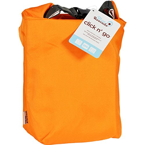 blue-avocado-bag-click-n-go-orange-1-count