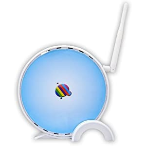 Sapido 3G/4G Wireless N Mobile Broadband Router