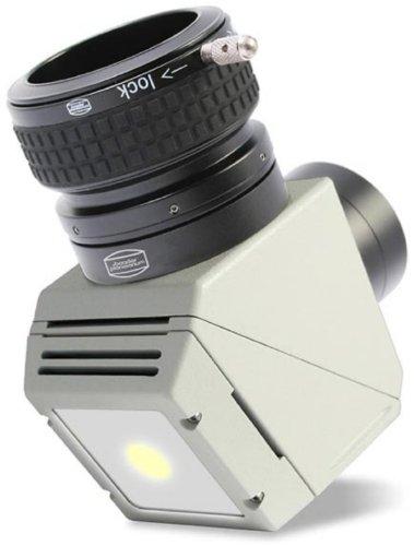 """Baader Planetarium 2"""" Safety Cool Herschel Prism Version P With Case"""