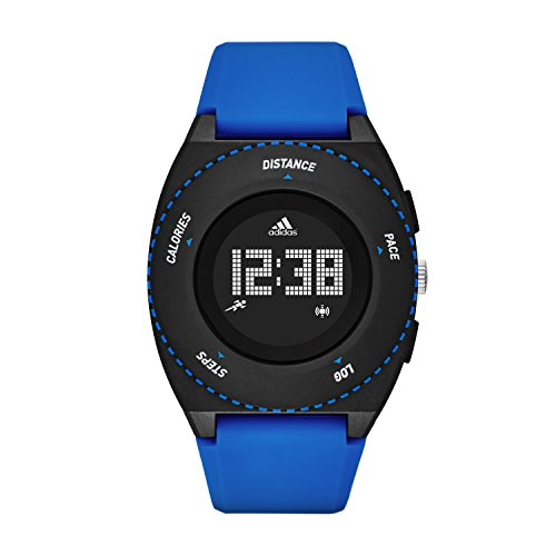 adidas-performance-montre-homme-adp3201