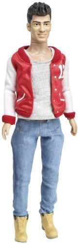 1D Collector Doll - Zayn