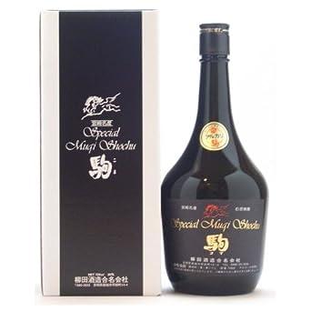Amazon.co.jp: 宮崎県 柳田酒造...