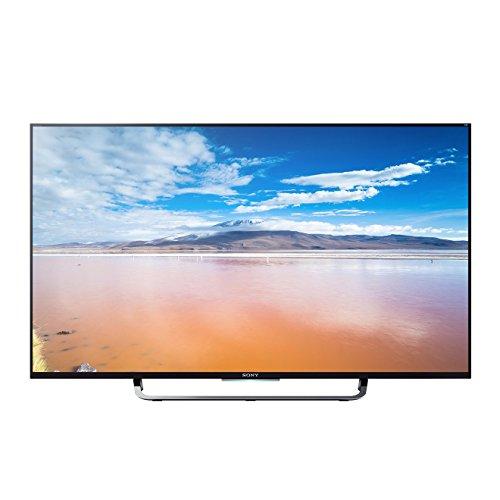 "Sony KD 43X8305C - 43"" LED TV"