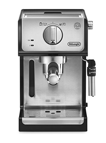 delonghi-ecp3531-italian-traditional-espresso-coffee-maker-black
