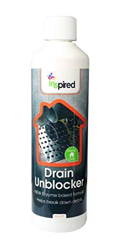 inspired-drain-un-blocker