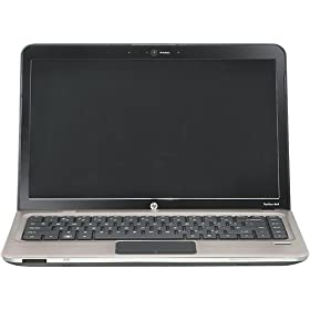 "HP 15.6"" Pavilion dv6-3025dx Entertainment 4GB Laptop 500GB Notebook PC"
