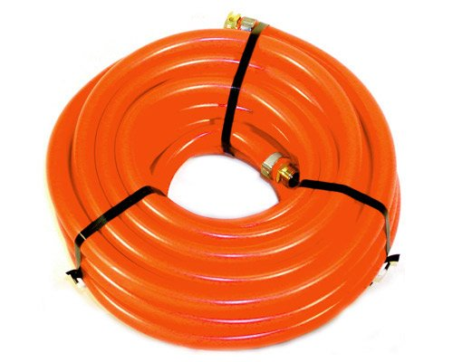 Water Hose Goodyear ¾